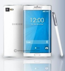 note 5 1