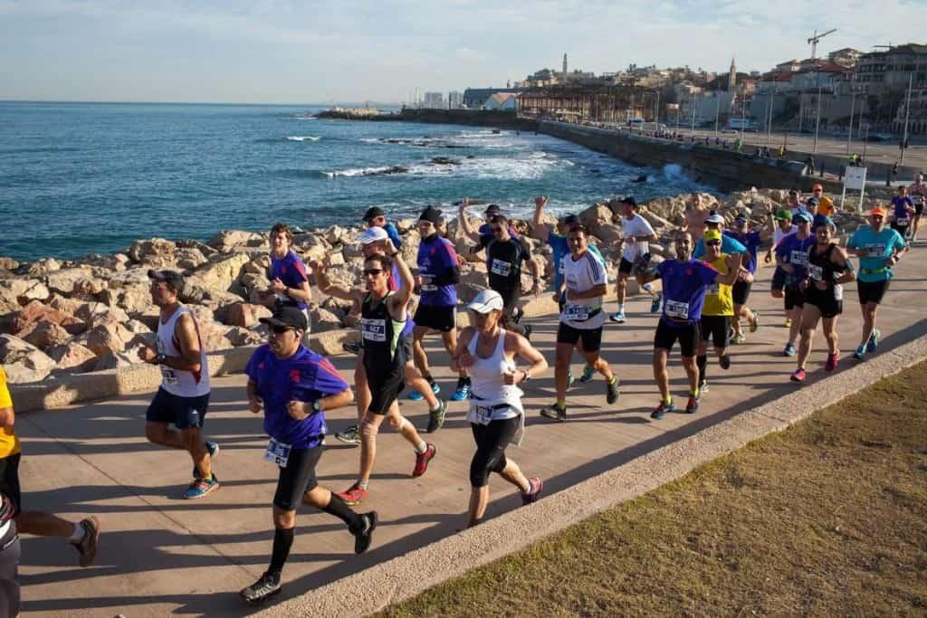 maratontlv 3