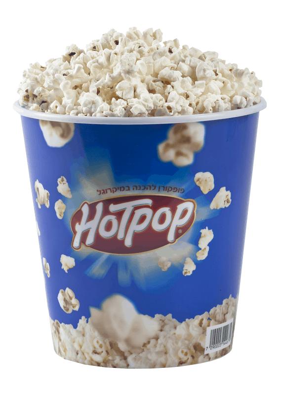 hotpop 1