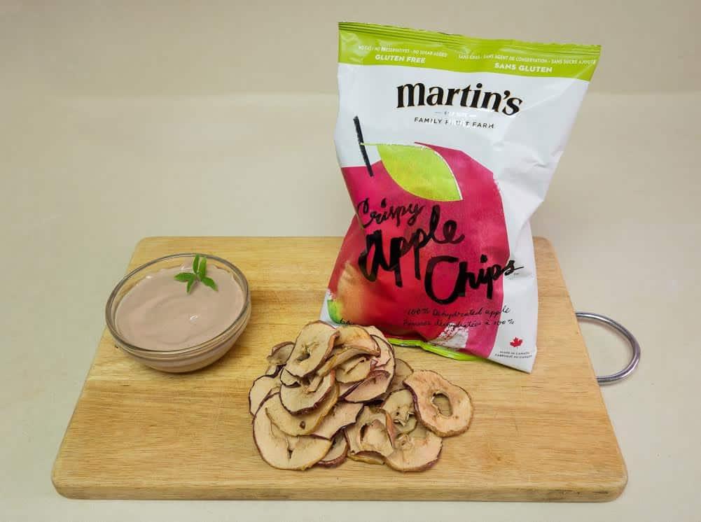 martins 2