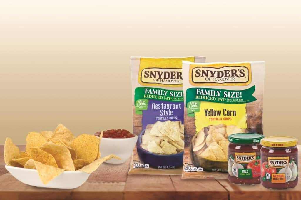 snyders 2