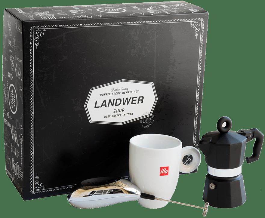 landver 1 צילום הדס ניצן