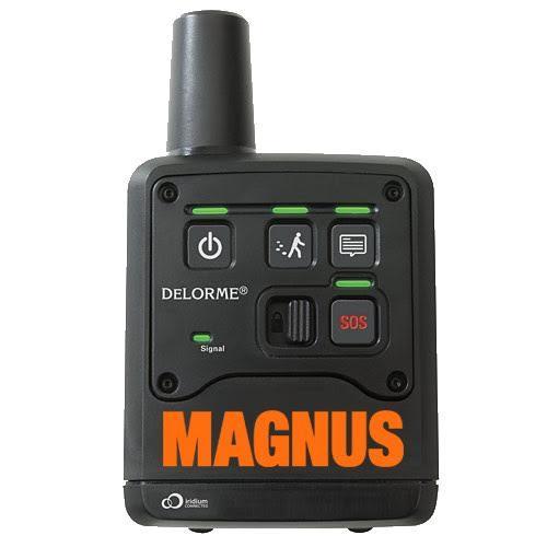 magnus-1