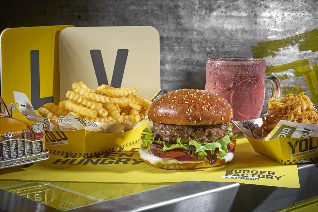 fektoryburger-1