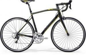 אופני כביש מרידה 2