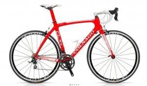 אופני כביש מרידה 3