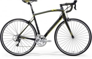 אופני כביש מרידה 4