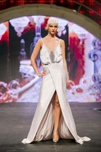 ביוטי סיטי תצוגת אופנה 6