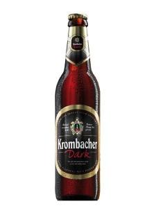 krombacher_dark 1