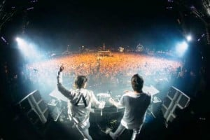 axwell^ingrosso 1