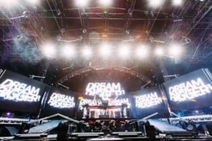 axwell^ingrosso 2