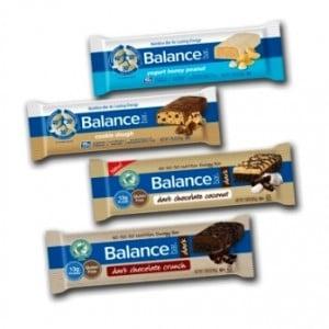 balans 1