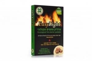 easylight 1