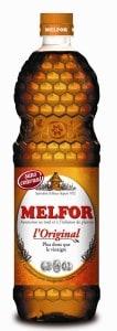melfor 2
