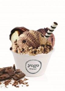 yogo 4