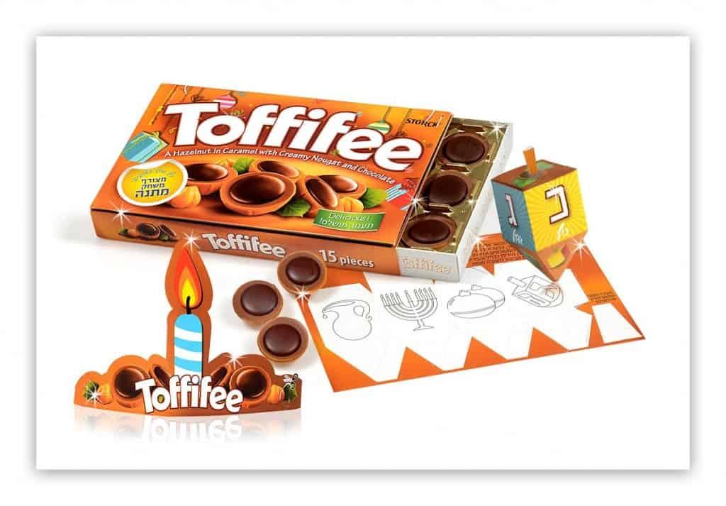 tofifi 1