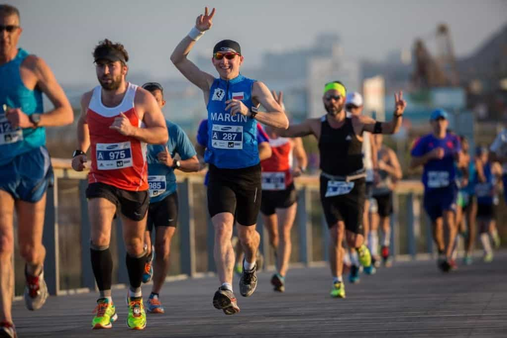 maratontlv 2