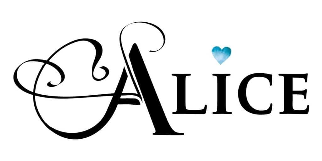 alis 4