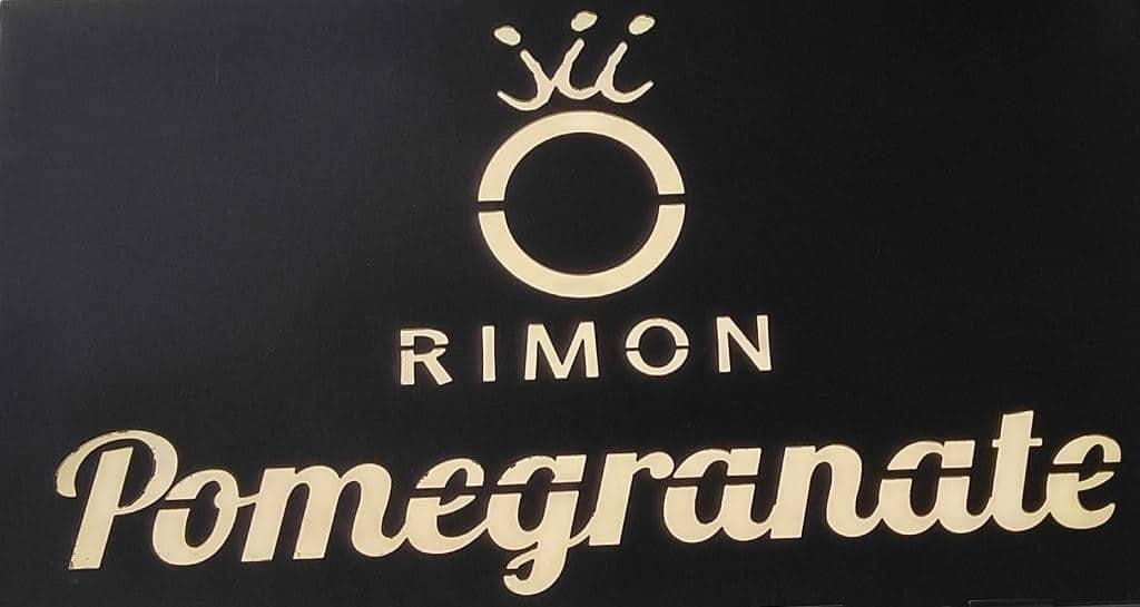 rimon 6