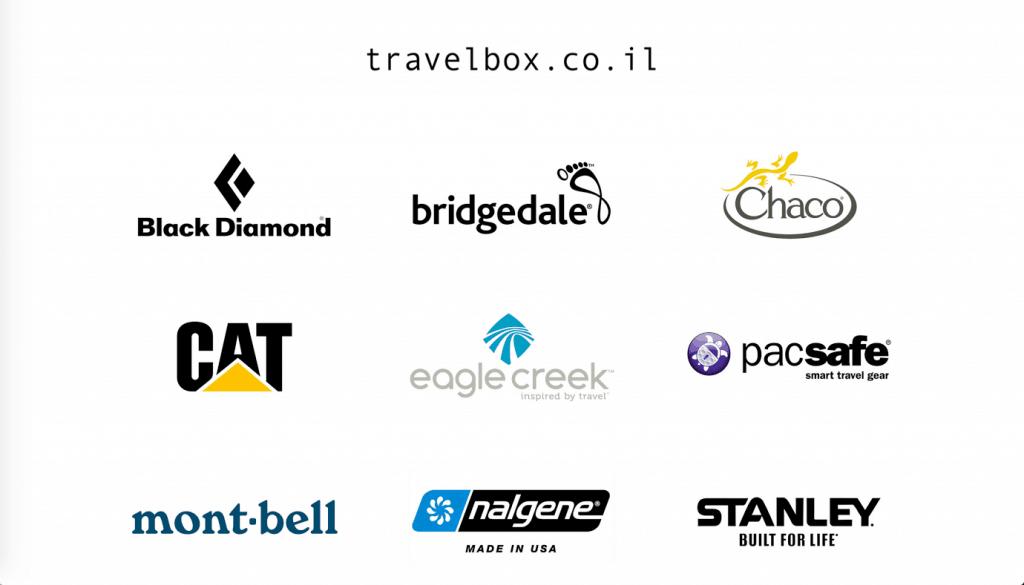travelbox 1