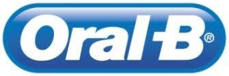 oralb 5