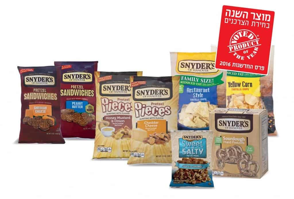 snyders 1