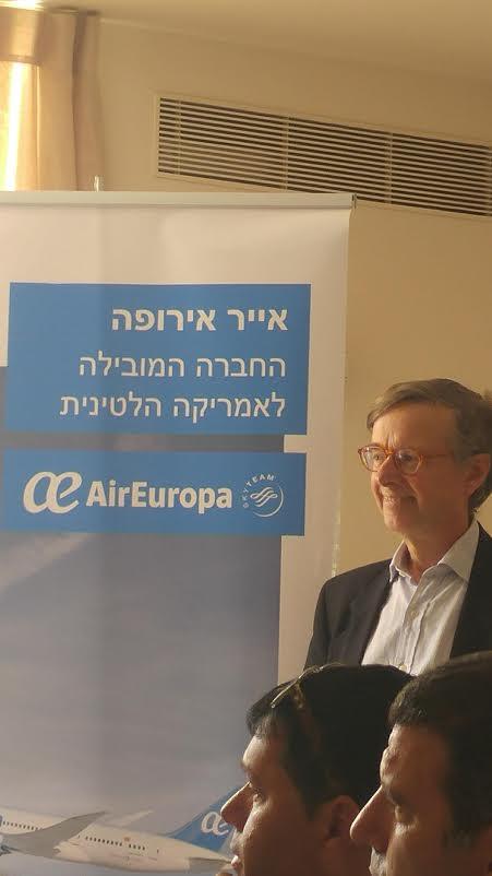 airurop 4