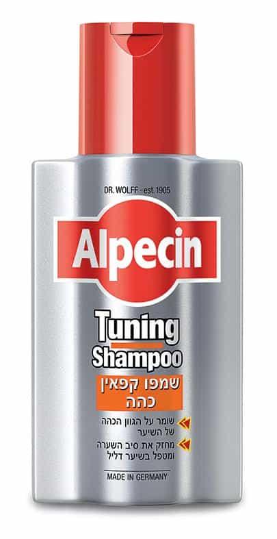 alpecin 1