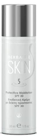 herbealife 6