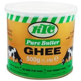 ghee 1