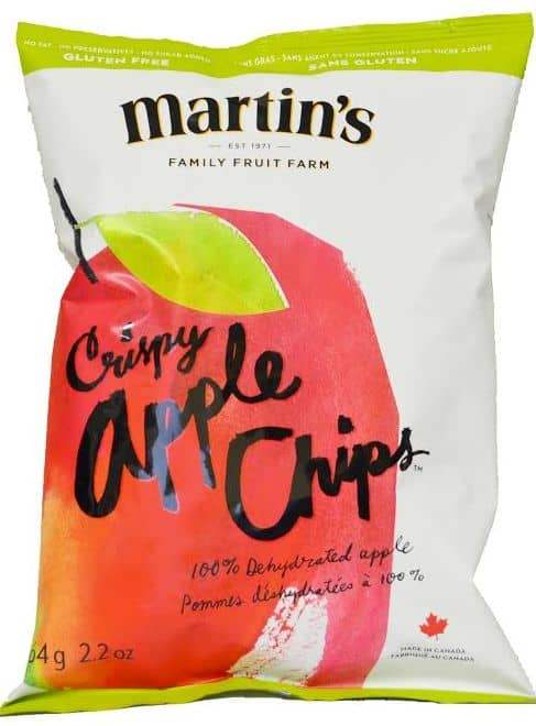 martins 6