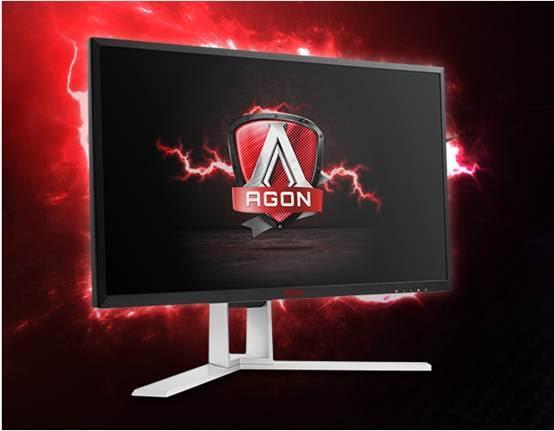 agon 1