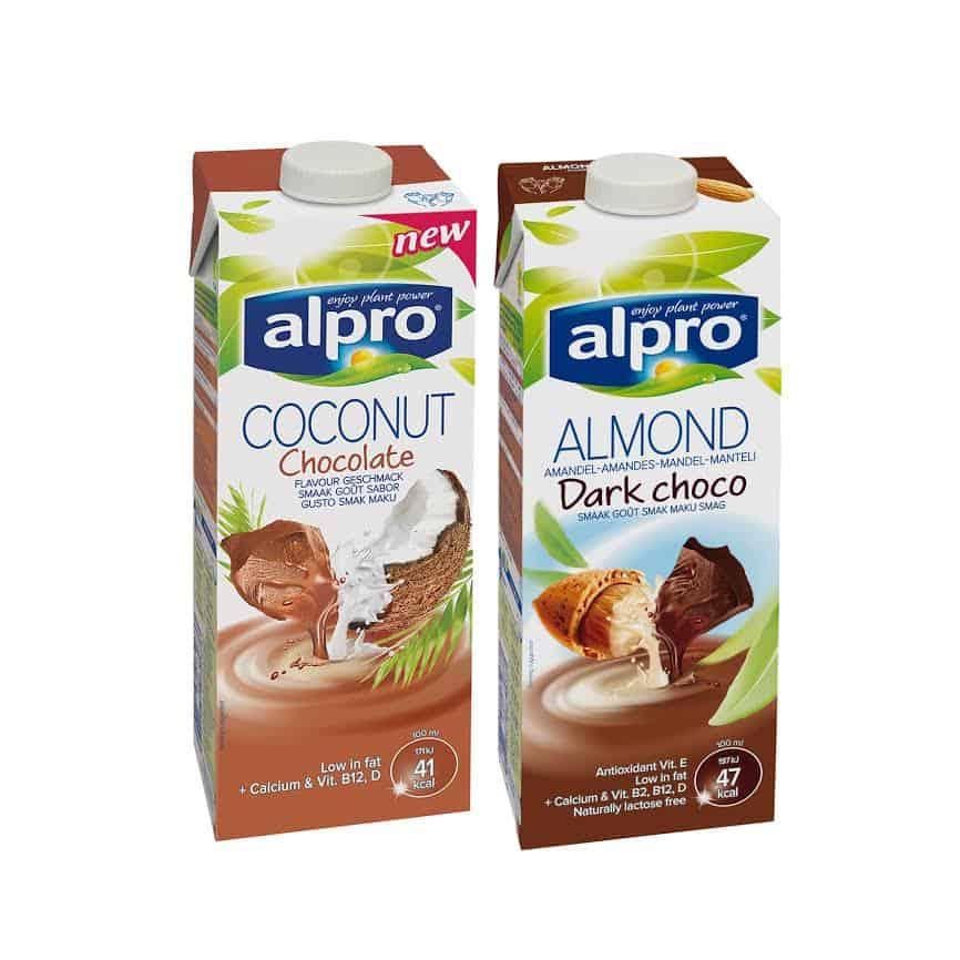 alpro 1