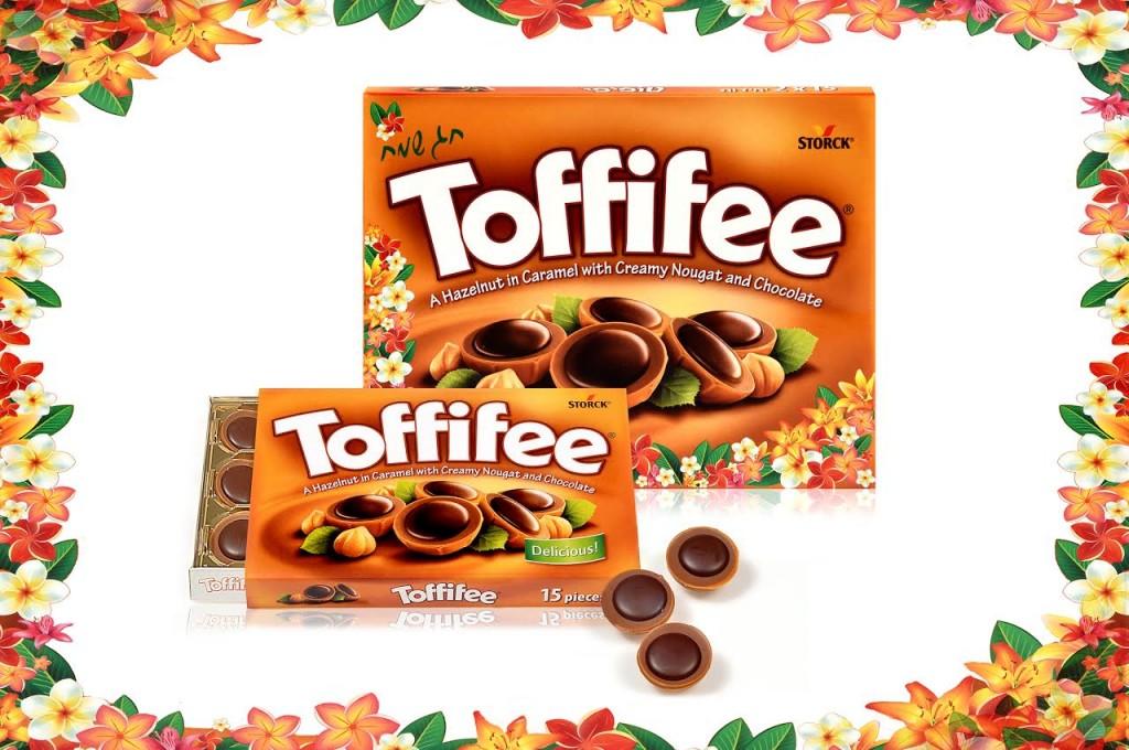 toffifee 1 צילום אפרת אשל