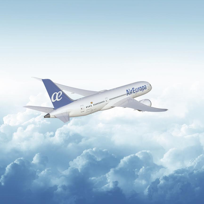 aireuropa-4