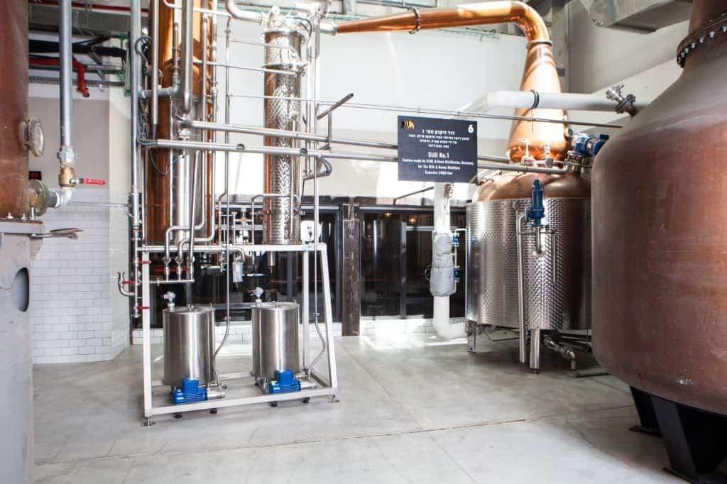 milkh-3-%d7%a6%d7%99%d7%9c%d7%95%d7%9d-%d7%9c%d7%99%d7%90%d7%95%d7%a8-%d7%92%d7%95%d7%9c%d7%a1%d7%90%d7%93
