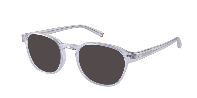 moscot-2