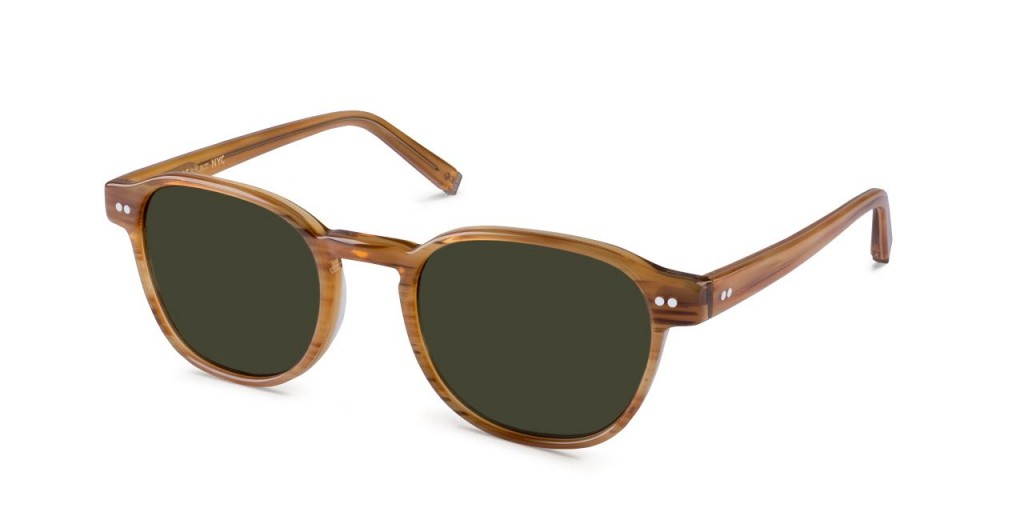 moscot-3