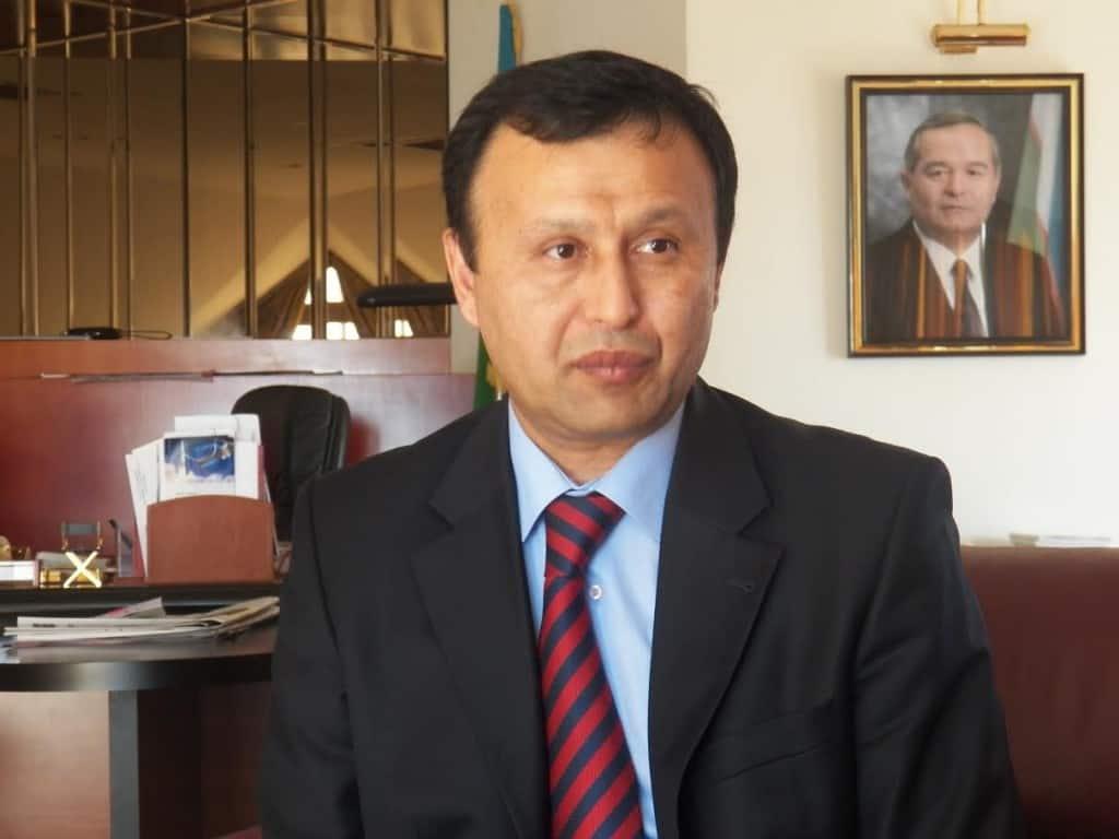 uzbek-1