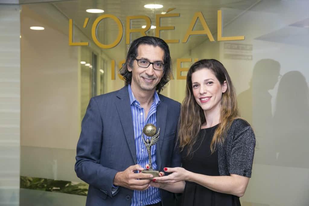leoreal-1