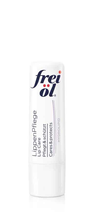 friol-1
