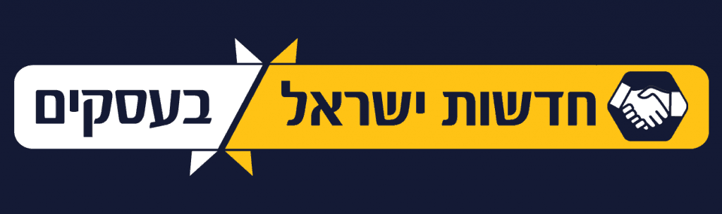 kib-logo-3