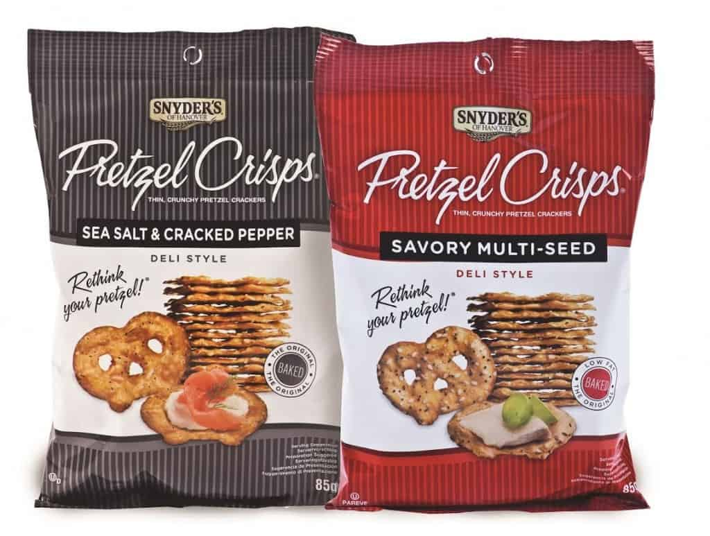 snyders-3