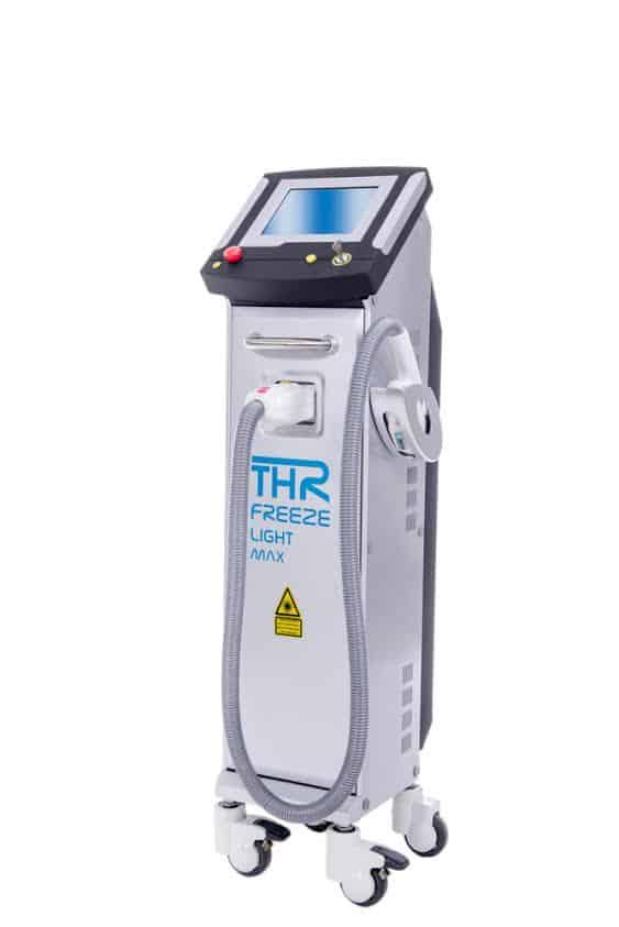 thr-1