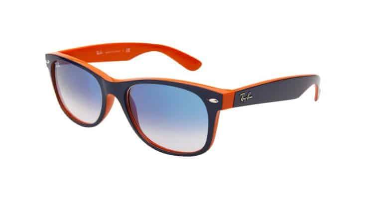 מצטיין חגיגה לעיניים ברשת אירוקה - משקפי שמש של מותגים מובילים במחירים CU-43